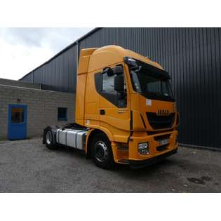 2014-iveco-stralis-460-eev-cover-image