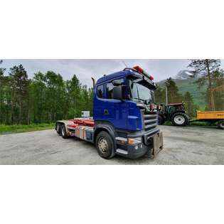 2005-scania-r420-72742-cover-image