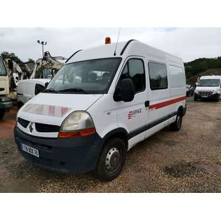 2008-renault-master-463653-cover-image