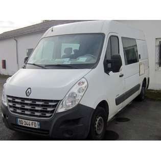 2011-renault-master-463538-cover-image