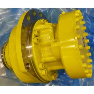 spare-parts-bomag-used-245871-cover-image