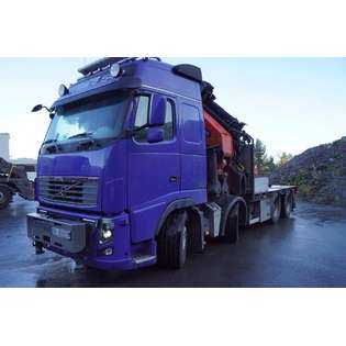 2010-volvo-fh16-540-cover-image