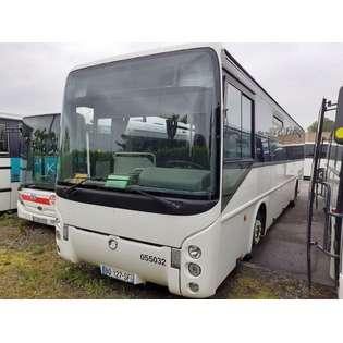 2005-irisbus-ares-463652-cover-image