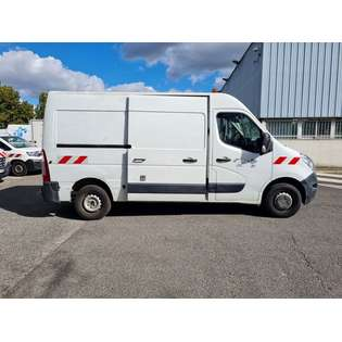 2013-renault-master-463534-cover-image