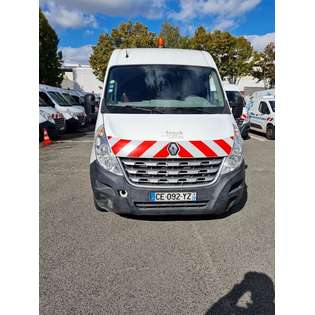 2012-renault-master-463604-cover-image