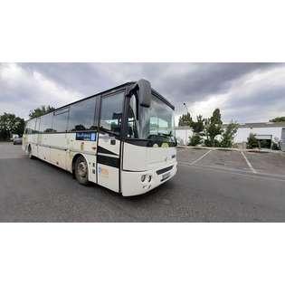 2006-irisbus-axer-463607-cover-image