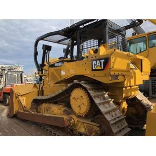2015-caterpillar-d6r2-72735-cover-image