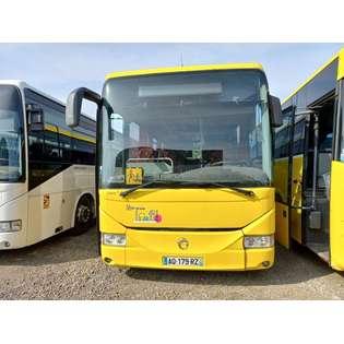 2006-irisbus-arway-463644-cover-image