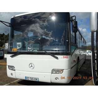 2004-mercedes-benz-connecto-463704-cover-image