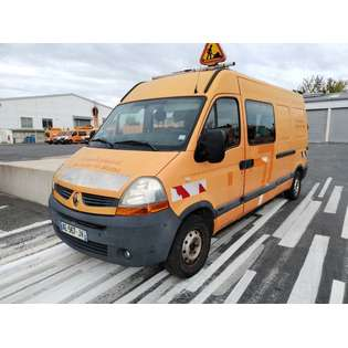 2009-renault-master-463963-cover-image
