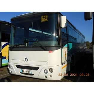 2006-irisbus-axer-463862-cover-image