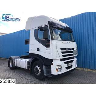 2012-iveco-stralis-460-as-247034-cover-image