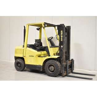 1999-hyster-h-4-00-xms-6-cover-image