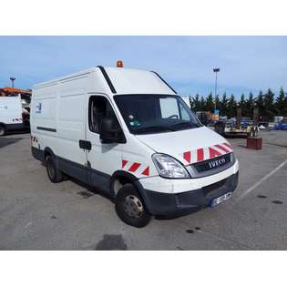 2010-iveco-35c13-463859-cover-image