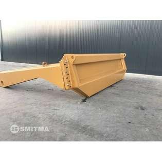 2020-caterpillar-730-tailgate-246838-cover-image