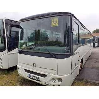 2004-irisbus-axer-463886-cover-image