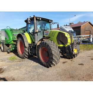 2013-claas-arion-650-cover-image