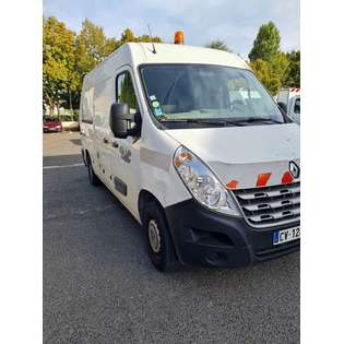 2013-renault-master-463869-cover-image