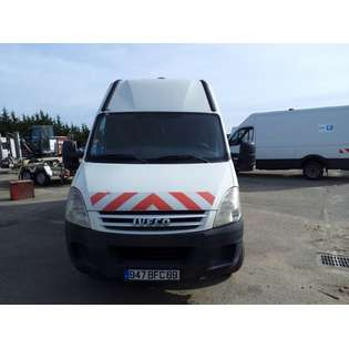 2008-iveco-35c15-463861-cover-image
