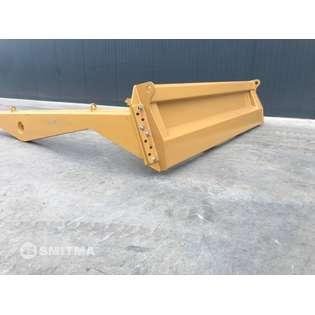 2020-caterpillar-725c-tailgate-246837-cover-image