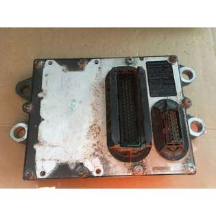 control-unit-mercedes-benz-used-247087-cover-image