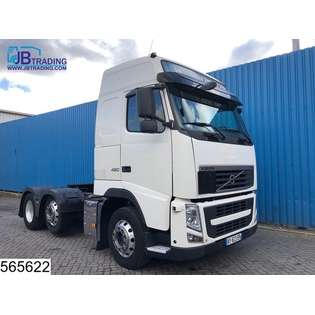 2010-volvo-fh13-420-247035-cover-image