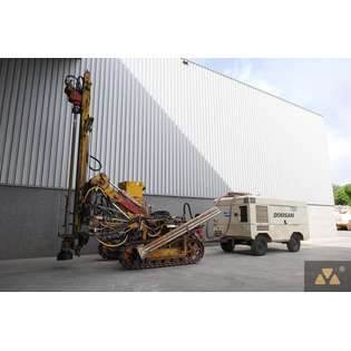 2013-terex-410-463822-cover-image