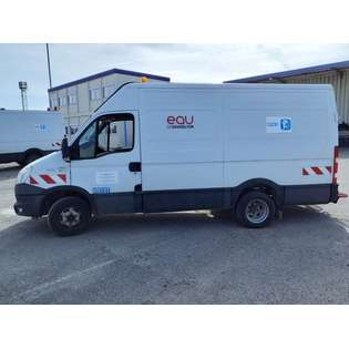 2013-iveco-35c13-cover-image