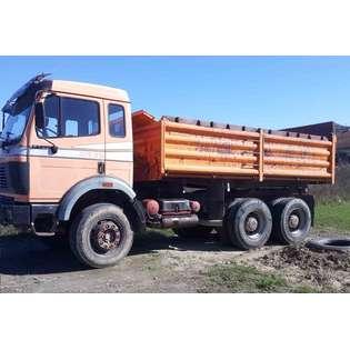 mercedes-benz-sk-2435-cover-image