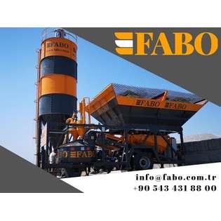 2020-fabo-minimix-30-mobile-compact-concrete-plant-247039-cover-image