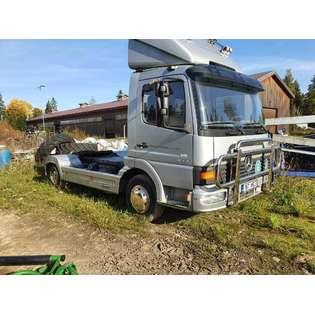 1999-mercedes-benz-atego-817-l-trailer-cover-image