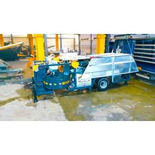 2020-fabo-minimix-30-mobile-compact-concrete-plant-246973-cover-image