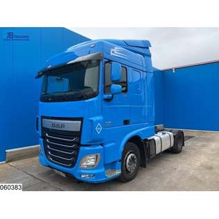 2015-daf-106-xf-460-463836-cover-image