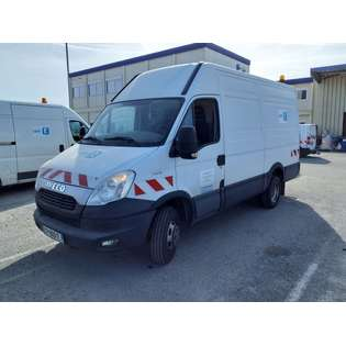 2013-iveco-35c15-cover-image