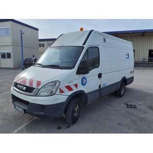 2010-iveco-35c13-463870-cover-image