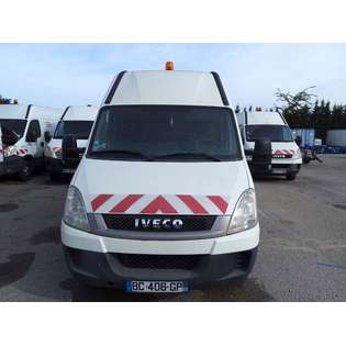 2010-iveco-35c13-463853-cover-image