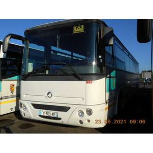 2006-irisbus-axer-463970-cover-image