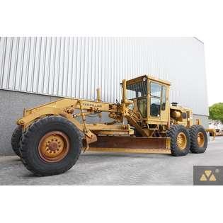 1982-caterpillar-140g-463846-cover-image