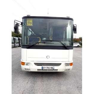 2006-irisbus-recreo-464345-cover-image