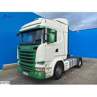 2017-scania-r450-464205-cover-image
