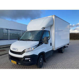 2015-iveco-35c17-cover-image