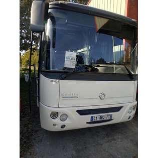 2013-irisbus-axer-cover-image
