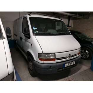 2002-renault-master-464062-cover-image