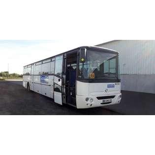2006-irisbus-axer-464350-cover-image