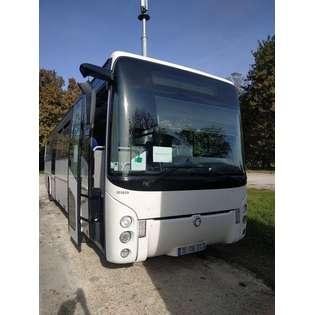 2005-irisbus-ares-464338-cover-image