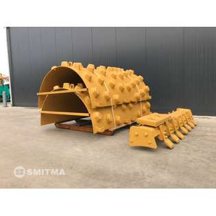 2021-caterpillar-others-464163-cover-image