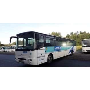 2007-irisbus-axer-464342-cover-image