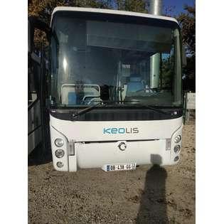 2005-irisbus-ares-464340-cover-image