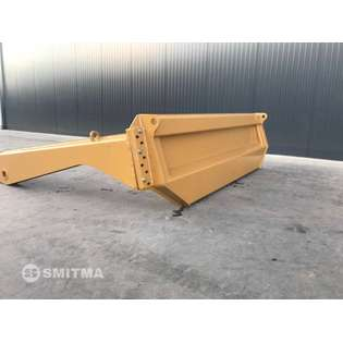 2021-caterpillar-others-464158-cover-image