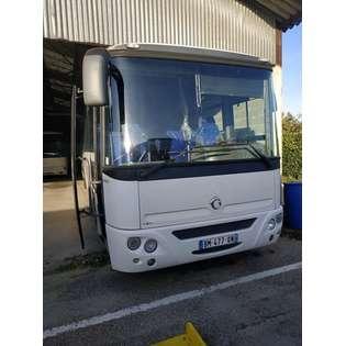 2006-irisbus-recreo-464354-cover-image